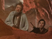 《蜀山之万剑封魔》完整高清版