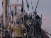 《维京传奇:新世界之旅》完整高清版