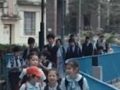 《香港2014仝人教育》完整高清版