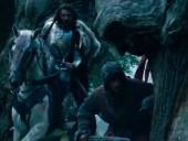 《变形金刚5:最后的骑士》高清完整版