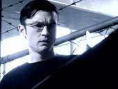 《铁男3:子弹人》高清完整版