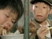 《好小子3苦儿流浪记》完整版