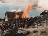 点击观看:《指环王2:双塔奇兵》完整版