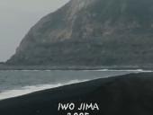 《硫磺岛家书》完整版