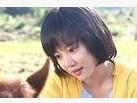 点击观看《韩国电影《方糖》 林秀晶》