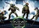 点击观看《忍者神龟 6》