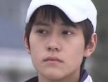 网球王子真人版 6