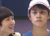 网球王子真人版 15