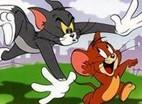 点击观看《猫和老鼠四川方言版 3》