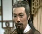 点击观看《笑傲江湖周润发版 7》