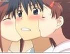 亲吻姐姐 10