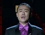 点击观看《《壹周立波秀》 20120127 立波梦话:圣诞老人在中国摔倒无人搀扶》