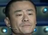 点击观看《《壹周立波秀》 20120126 周立波:自嘲孤独求骂 装好人要看硬件条件》