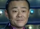 点击观看《《壹周立波秀》 20120126 周立波:罗永浩维权难砸冰箱 核桃公司淡定》