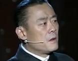 《壹周立波秀》 20120125 周立波:中国当代官民比例为清朝时35倍
