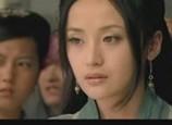 白蛇后传刘诗诗版 9