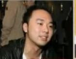 富少李宗瑞迷奸女星93部性爱视频流出
