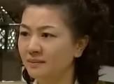 点击观看《糟糠之妻俱乐部韩语 1》