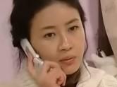 点击观看《糟糠之妻俱乐部韩语 42》