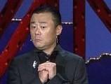 壹周立波秀 20111004周立波:唱红歌本是好事 经媒体报道变了味