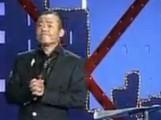 点击观看《壹周立波秀 20111003周立波:微博的可爱在于微 它的可怕在于博》