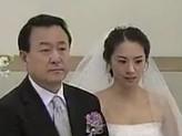 点击观看《糟糠之妻俱乐部韩语 50》