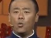 壹周立波秀 20110629周立波:周立波朗诵《七律-人民解放军占领南京》
