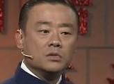 壹周立波秀 20110629周立波:阎又文制造世界军事史罕见局面