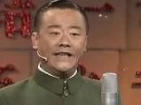 壹周立波秀 20110627周立波:激情演唱《国际歌》