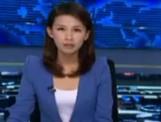 中国发生反日示威 并未有在华日本人被打