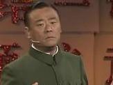 壹周立波秀 20110627周立波:《两只老虎》完整演绎中国革命史