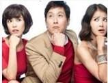 点击观看《情侣们 韩国爱情片》
