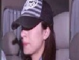 点击观看《香港TVB女星杨怡与男友罗仲谦车震40分钟曝光》