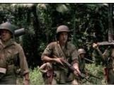 点击观看《太平洋战争 2》