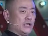 点击观看《壹周立波秀 20110502周立波:女孩嫁入豪门竞争激烈甚于考研》