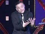 点击观看《壹周立波秀 20110502周立波:中国农民是最能吃苦耐劳的阶层》
