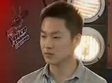 中国好声音成长教室 20121003