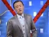 壹周立波秀 20121003