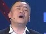 壹周立波秀 20110202周立波:神曲《爱情买卖》传遍各大夜总会