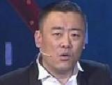 """壹周立波秀 20110202周立波:服务行业不服务""""上帝""""迟早见上帝"""