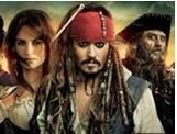 点击观看《加勒比海盗4:惊涛怪浪》