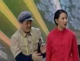 点击观看《小品《红高粱模特队》 赵本山 范伟》