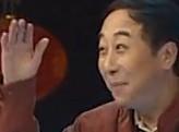 小品《让一让生活更美好》表演:冯巩 周涛 朱军等
