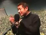 2012相声爆笑大师《醋点灯+大特工》刘挚斌 张挚硕