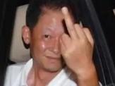 演员王志文今晨酒驾被警方查处 或面临刑拘处罚