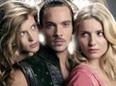 点击观看《都铎王朝第一季 10》