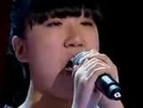 点击观看《《中国好声音》20120713》