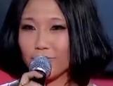 点击观看《《中国好声音》20120803》