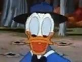 点击观看《米老鼠和唐老鸭 14》