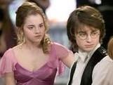 点击观看《哈利·波特与火焰杯》